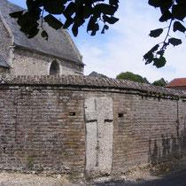 Bouillancourt-sous-Miannay (Moyenneville)