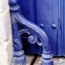 Amiens- Rue Victor Hugo
