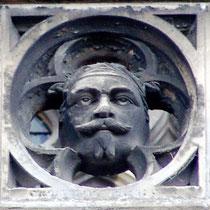 Lépinoy, sculpteur