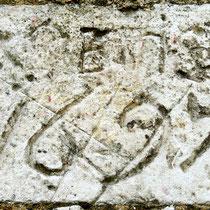 Cimetière de Noyelles -en-Chaussée