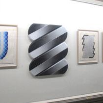 2013年 福岡市美術館 福岡