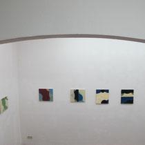 Künntlerhaus einseins, 2012