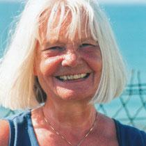 Barbara Gladysch