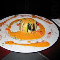 restaurant-cubain-paris-mi-cayito
