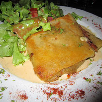 mi-cayito-restaurant-menu