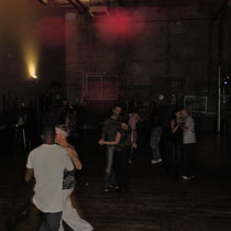fiesta-locatina-feeling-dance-factory