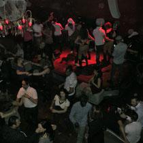 baila-luna-salsa