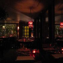 mi-cayito-paris-restaurant-cubain