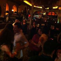 les tontons zingueurs bar