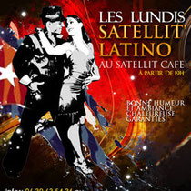 satellit cafe www.salsa-guide.fr