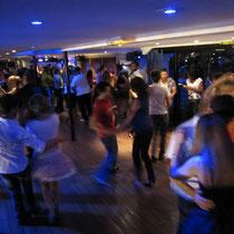 peniche concorde atlantique www.salsa-guide.fr
