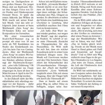 LZ 08th March 2014 Musik verleiht Flügel, source: Landeszeitung für die Lüneburger Heide Foto t&w Red. lj