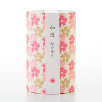 "*Incense sticks ""Sakura"" - cherry blossom"