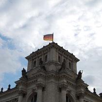 Isch libe deutsche land