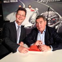 Eddy Merckx 2015