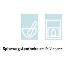 Signet für Apotheke und Labor