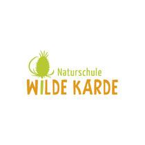 Signet für Naturpädagogin