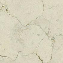 Bianco Perlino Antik