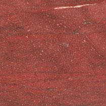 Quarzite Rossa