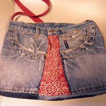 04 01 01 l 110   -   29x39x5   -  Jeans Baumwolle jeans von Jonas