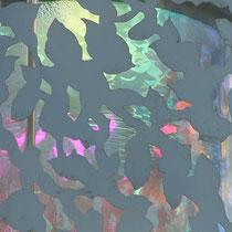 Eclairage dess quais de Bordeaux. Michel Corajoud, concepteur de la rénovation des 4,5 kilomètres des quais de la Garonne. Reproduction interdite - Tous droits réservés © Christian Coulais