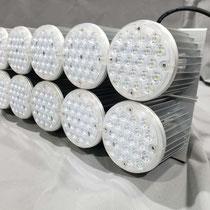 светодиодный прожектор LS-1500W ARE