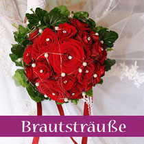 Braut Straus