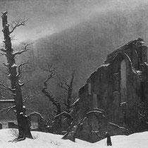 Winter (1807-1808)