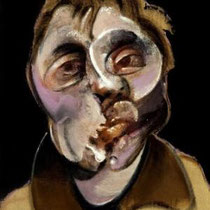 Self-Portrait (1969)
