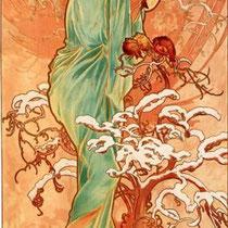Winter (1896)