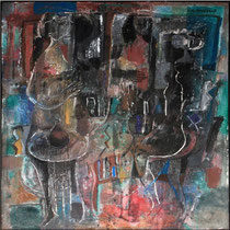 Untitled (2007)