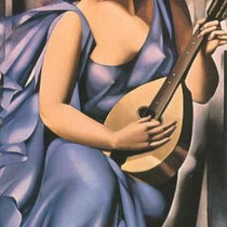 The Musician (1929)