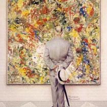 The Connoisseur (1961)