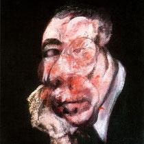 Head III (1961)
