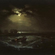 Fishermen at sea (1796)