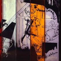 Io son Infatile (1965)