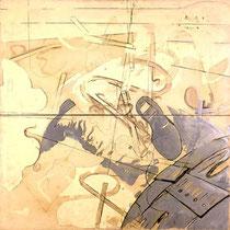Spazio (1965)
