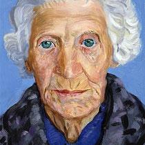 Mum (1988-89)