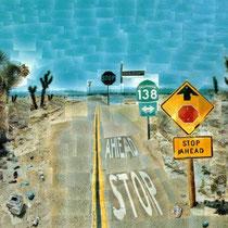 Pearlblossom Highway (1986)