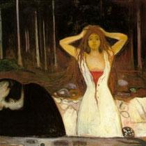Asche (1894)