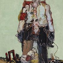 Der Hirte (1966)