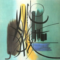 Quadrichromie (1951)