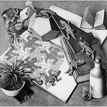 Reptiles (1943)