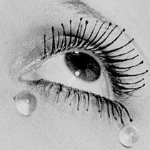 Larmes de verres (1932)
