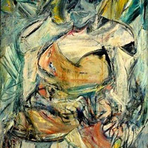 Woman ll (1954)