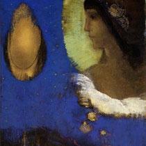 Sita (1893)
