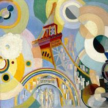 Air, acier et eau (1937)