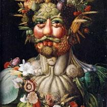 Vertumnus (1590-1591)