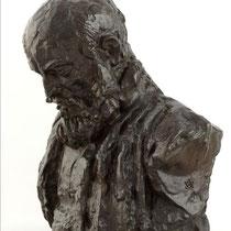 Autoportrait (1908