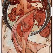 La Danse (1898)